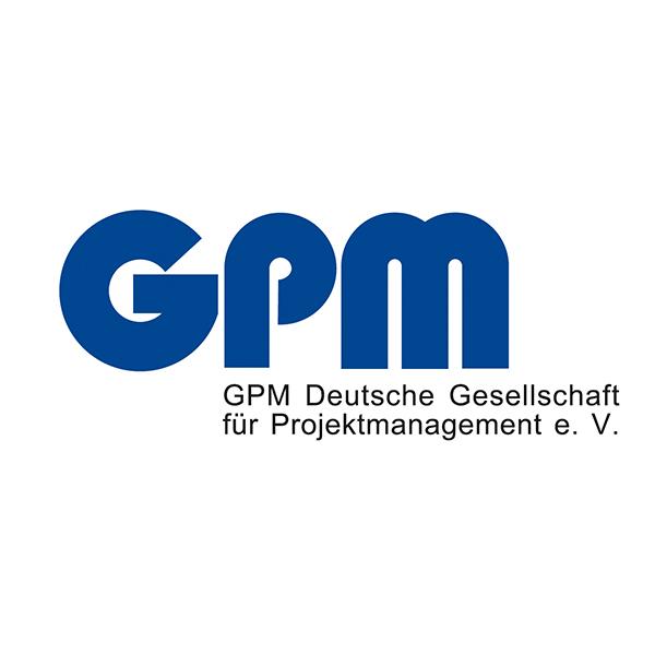 GPMlogo