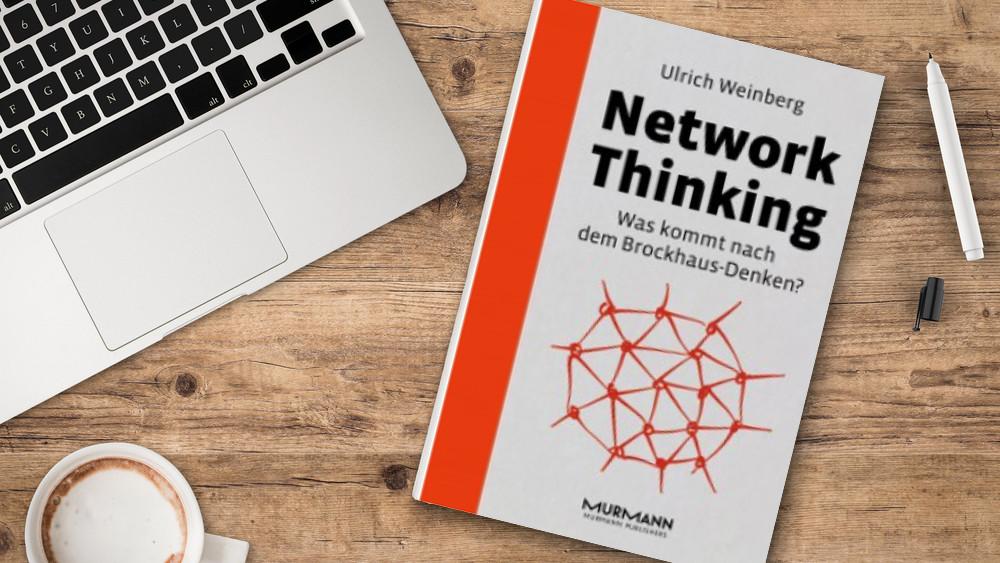 Literatur-NetworkThinking
